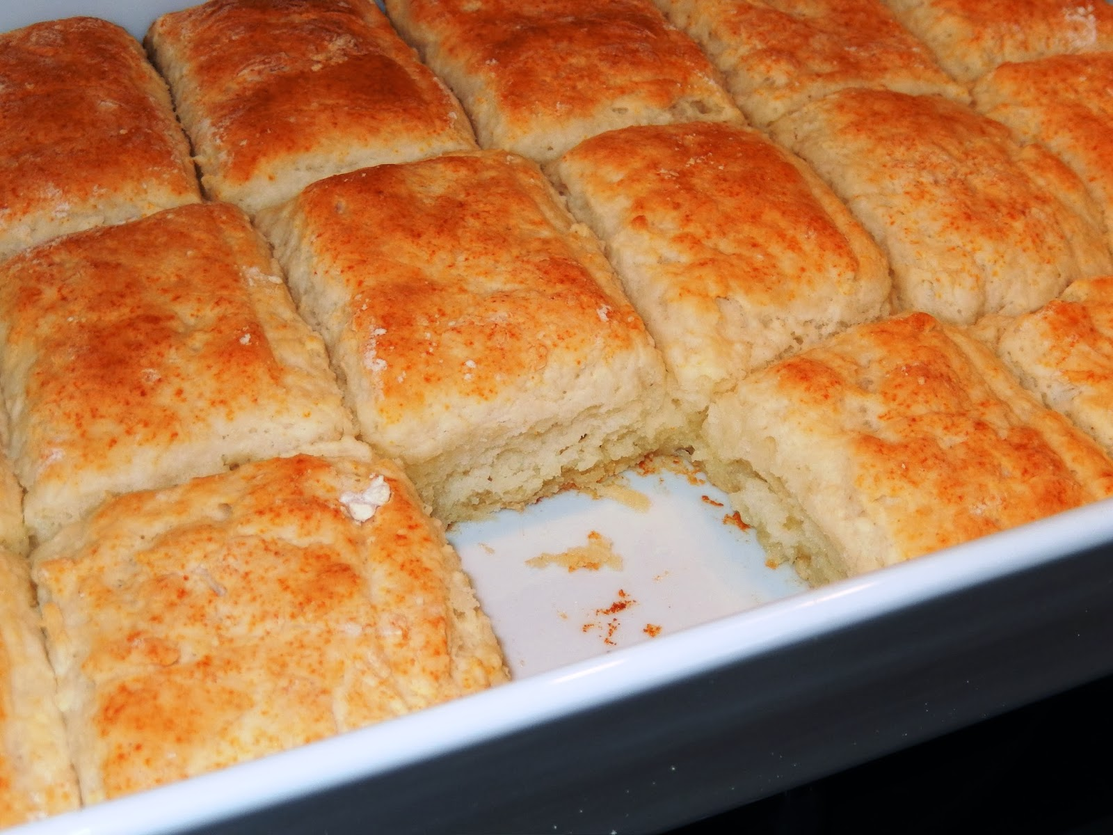 Cooking With Julian 7 Up Biscuits Easy Light Tasty