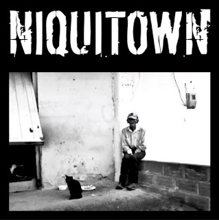 Niquitown - Niquitown (2011)