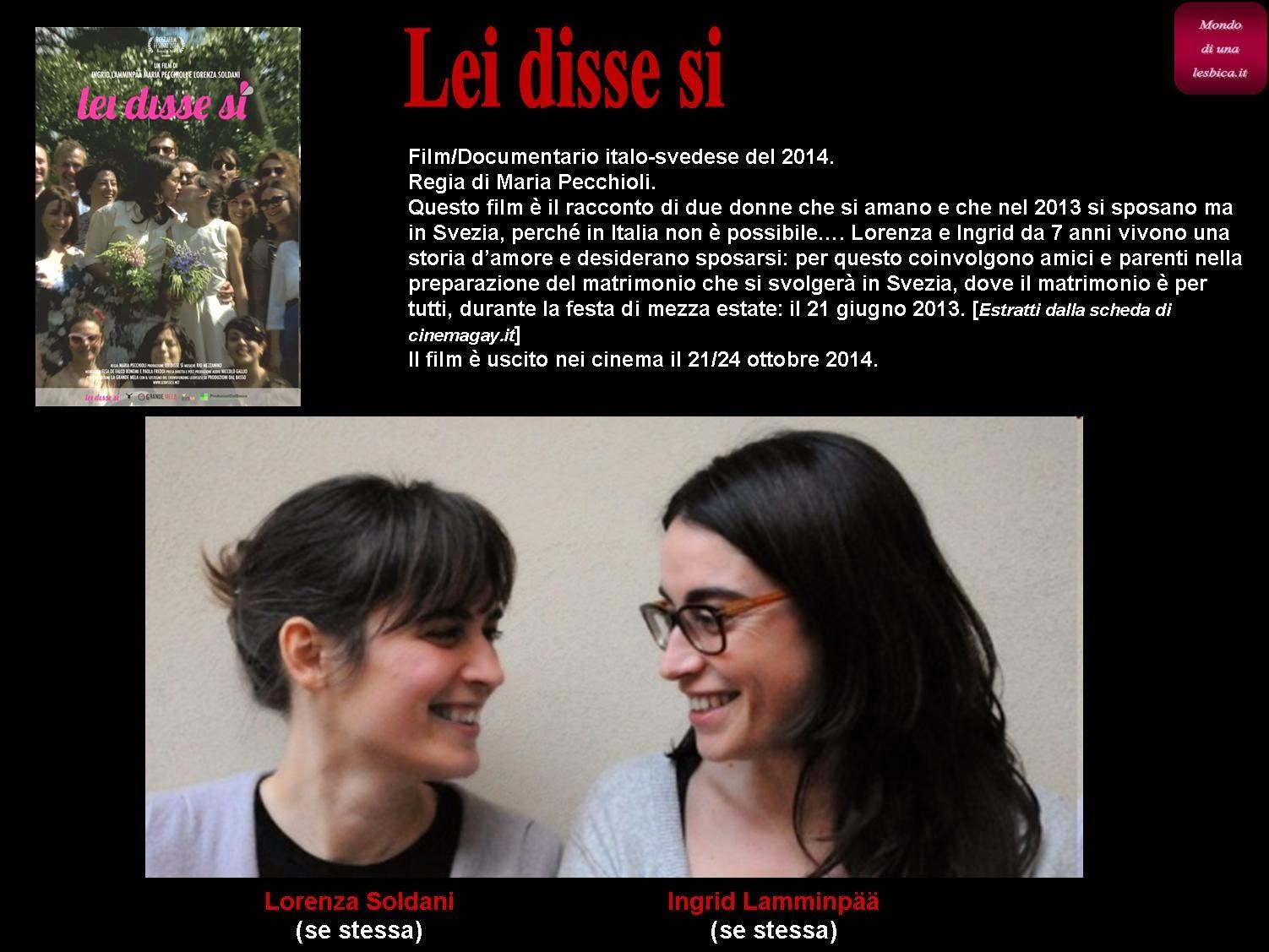 Film lesbici 2014-9791
