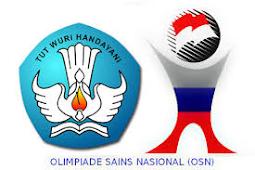 Download Kumpulan Soal OSN IPS
