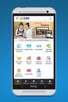 Ví việt kiếm tiền, vi viet kiem tien online,hướng dẫn kiếm tiền với ví việt,kiemthecao.com, kiếm thẻ cào, đăng nhập ví việt