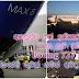 අනතුරට පත් ඉතියෝපියානු යානා නව මොඩලය Boeing 737 MAX නිසා ලෝකයේම ගුවන් ගමන් අවදානමක