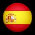 14:00 Valencia - Espanyol maçını canlı izle