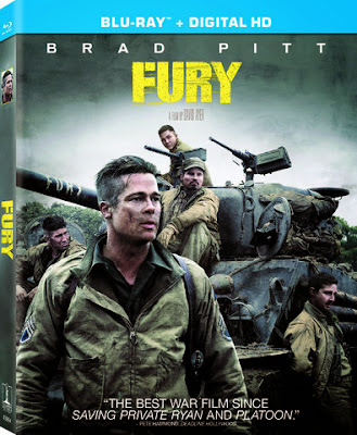 FURY 2014 720p BluRay 1.1GB AC3 5.1