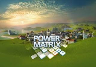 http://www.powermatrixgame.com/es/index.html