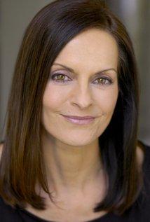 Alisa Riggs
