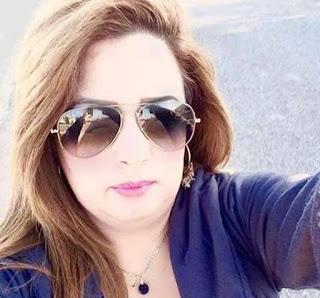 ارملة تبحث عن زوج عربي ميسور لزواج مسيار بالسعودية فى السعودية