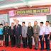 สำนักงาน กสทช. เปิดอาคารที่ทำการสำนักงาน เขต 16 ราชบุรี