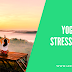 Yoga and Stress Relief