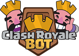 clash royale bot 2018