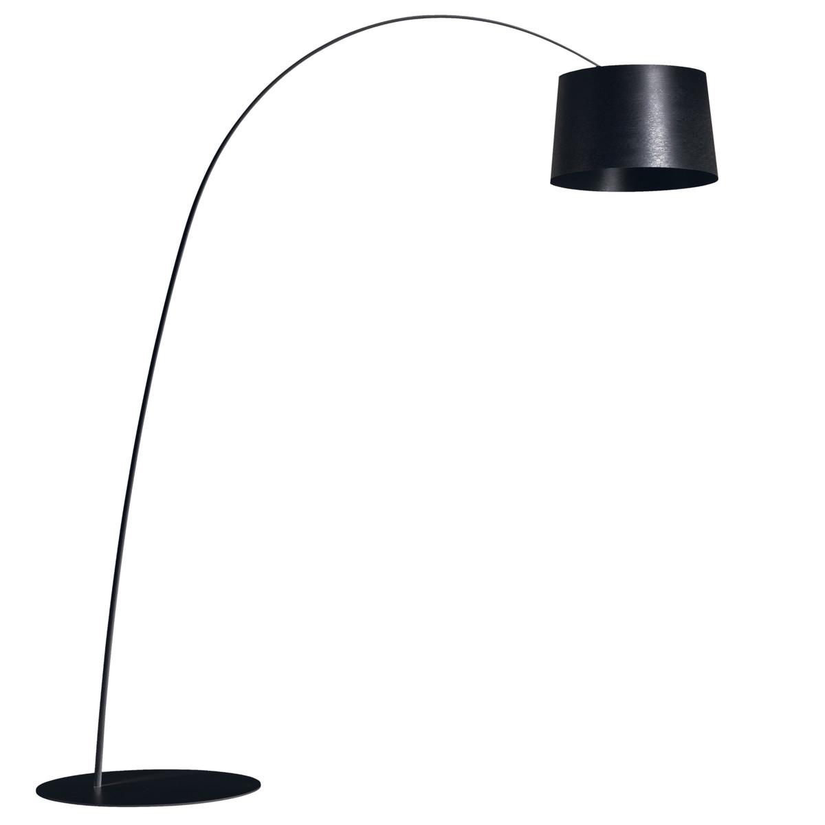 Foscarini Twiggy Floor Lamp | modern design by ...