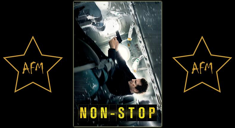 non-stop-sans-arret