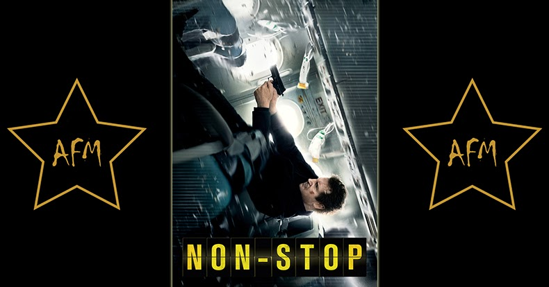 Non Stop 2014 All Favorite Movies
