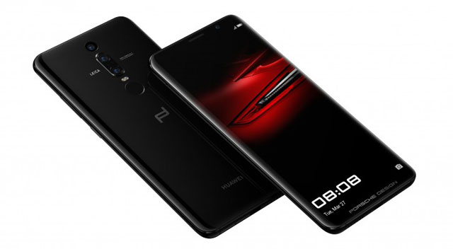 huawei-mate-rs-porsche-design-oled-screen-by-lg