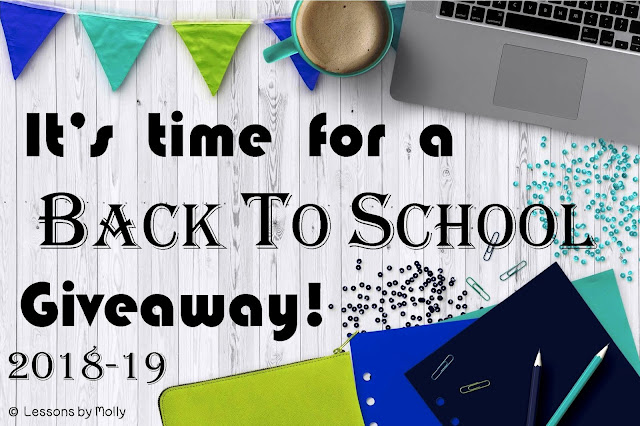 https://lessonsbymolly.blogspot.com/2018/07/back-to-school-giveaway.html