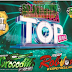 Cd Ao Vivo Crocodilo Prime No PointI Show 08-03-2019 Dj Patrese-Baixar Grátis