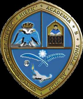 Escuela de Ciencias Geográficas UASD