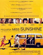 Pequeña Miss Sunshine (2006)