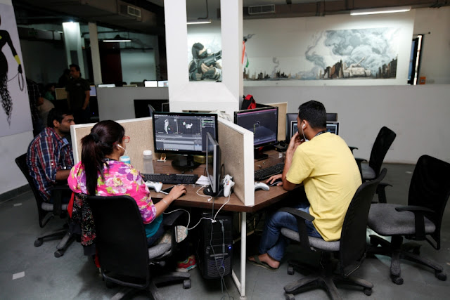 Admission Open for Game Art Quality Check (Testing) Training Program at InGame Academy