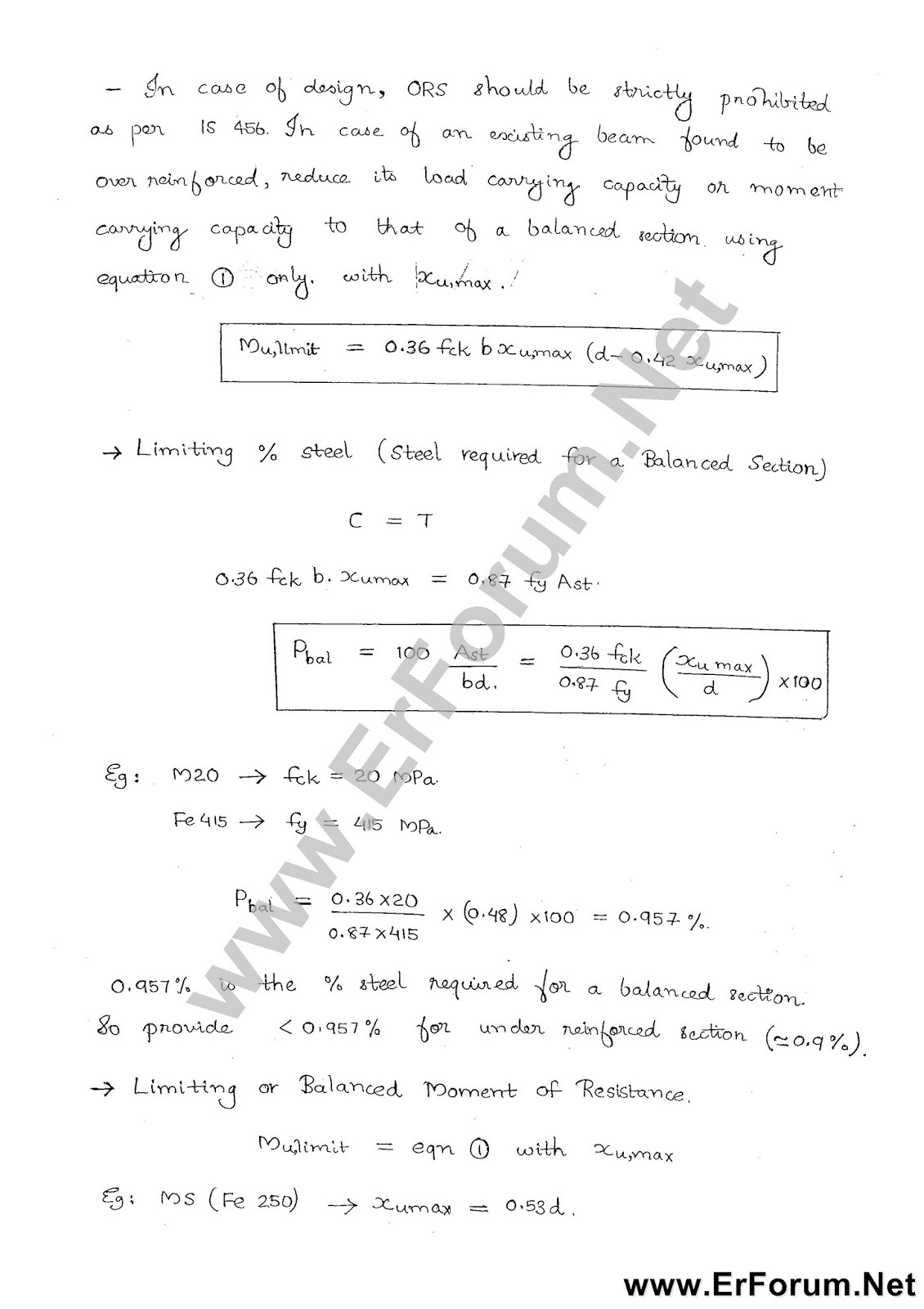 RCC-Notes-9