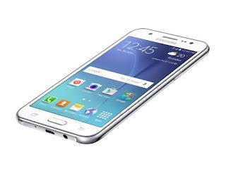 طريقة عمل روت لجهاز Galaxy J5 SM-J500Y اصدار 6.0.1