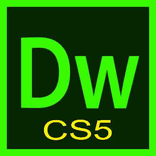 Adobe Dreamweaver CS5 Free Download Latest Version 2018 for Windows