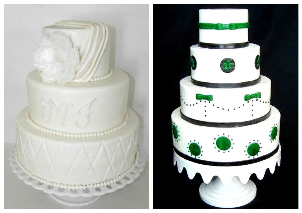 wedding cakes logan utah wedding cakes utah 24934