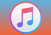 Guida a iTunes, opzioni e funzioni per gestire l'iPhone dal computer
