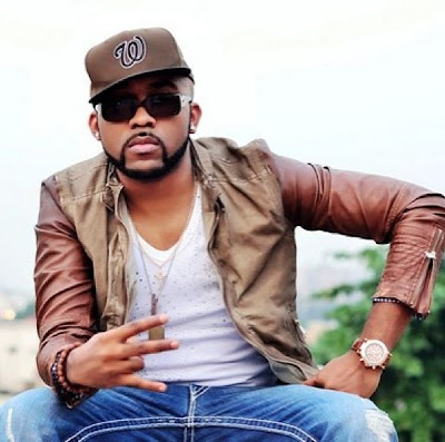 VIDEO: Banky W - Good Good Loving