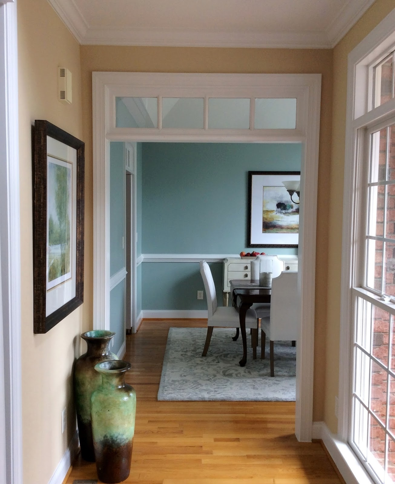 kitchen planning cool ideas nc best designers online decorating king greensboro remodel at house interiors kitchens design interior simple soup with in christy