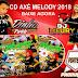 CD AXÉ MELODY 2018 MIXAGENS DJ DINHO PORTELA INSUPERÁ VEL-BAIXAR GRÁTIS