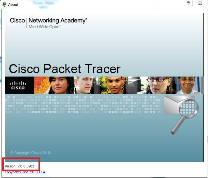 cisco packet tracer practical step by step tutorial pdf