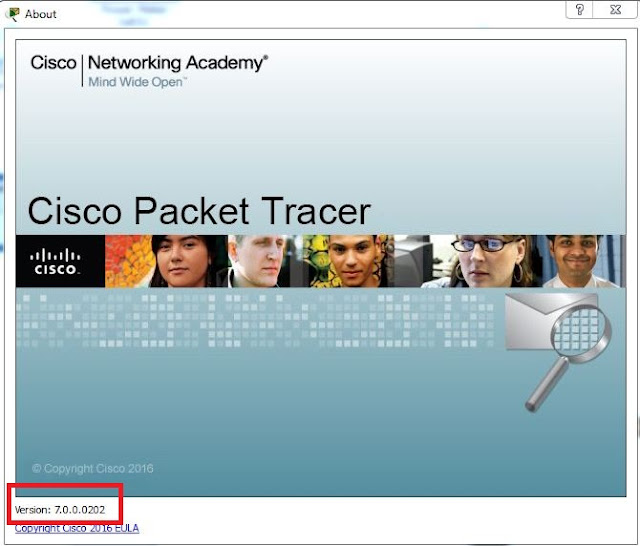 Cisco packet tracer 7 for linux 32bit