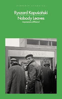 https://volume.circlesoft.net/p/history-nobody-leaves-seventeen-essays-on-poland--2?barcode=9781846143601
