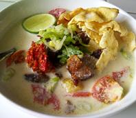resep-dan-cara-membuat-soto-betawi-asli-campur-susu-enak-dan-lezat