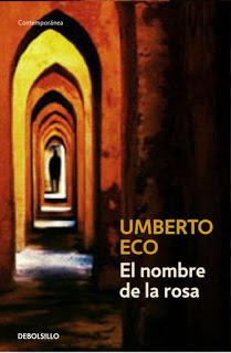 http://mariana-is-reading.blogspot.com/2017/01/el-nombre-de-la-rosa-umberto-eco-resena.html