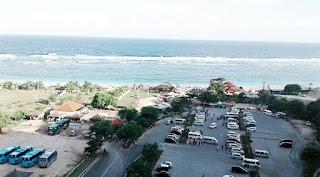 http://www.teluklove.com/2017/02/destinasti-objek-wisata-pantai-pandawa.html