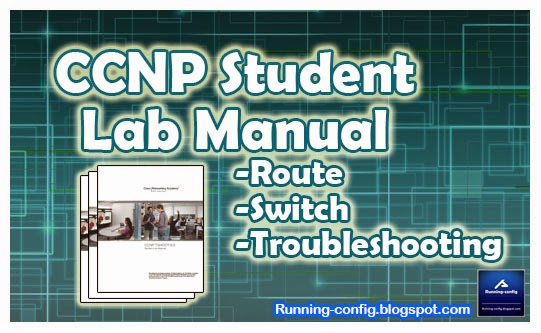 completed packet tracer labs download