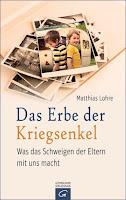 http://buchstabenschatz.blogspot.de/2016/09/rezension-das-erbe-der-kriegsenkel-was.html