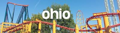 http://wikitravel.org/en/Ohio