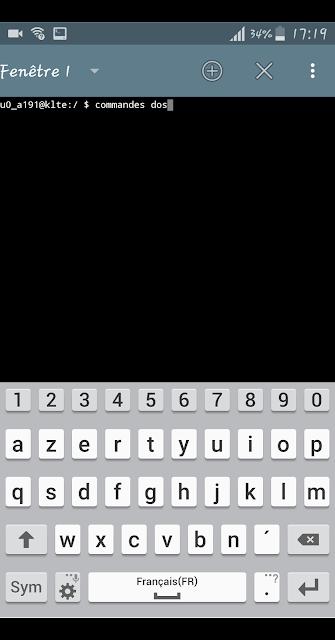 wifi-hack-terminal-émulator