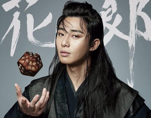 16 Film dan Drama Korea Yang Dibintangi Park Seo Joon Terlengkap & Terpopuler