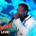 "Gucci Mane - ""Last Time"" Ft. Travis Scott (Performance)"