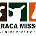 Barraca Missões, matriz em Bossoroca