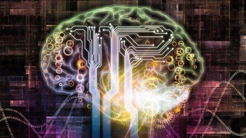 Только нейроморфный компьютер может стать основой искусственного интеллекта
