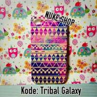 Hardcase Handphone Tribal Galaxy