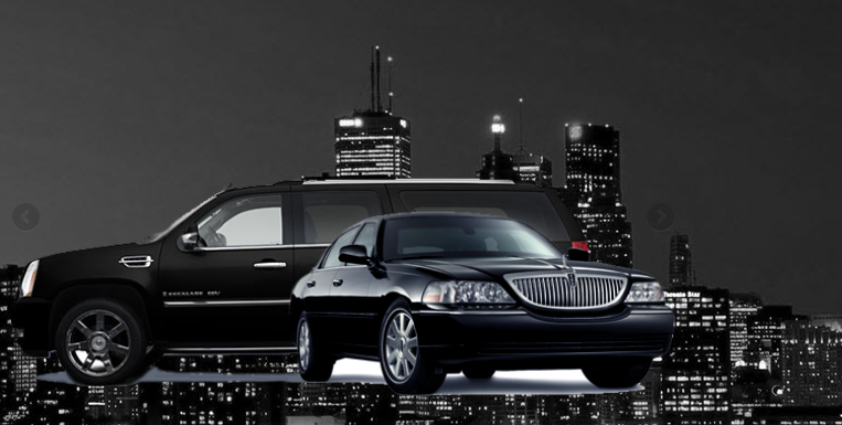 http://www.reliablelimo.ca/
