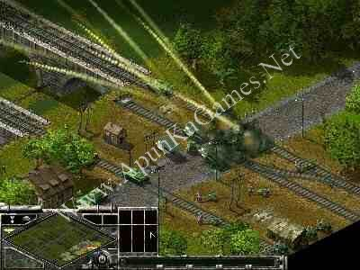 Gold Strike Download