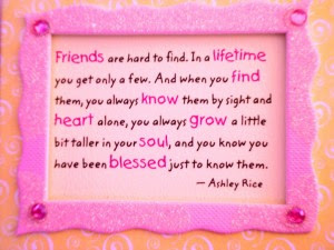 new-friendship-inspirational-quotes