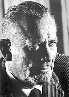 John Steinbeck, La Perla,chapurriau, perles, ostres